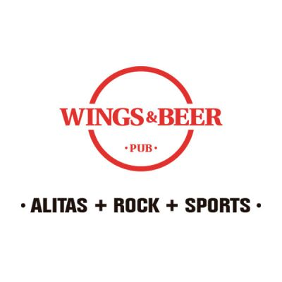 clientes-amktd-beer