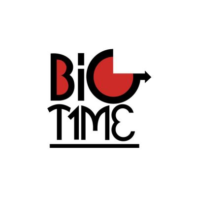 clientes-amktd-big-time