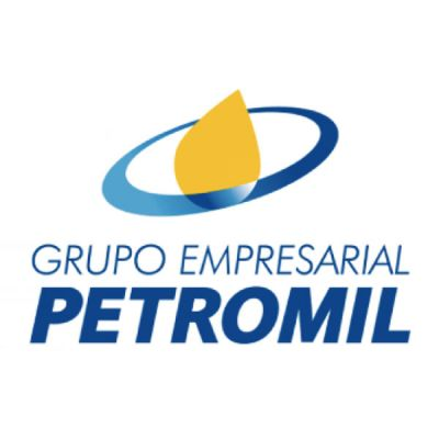 clientes-amktd-prtomil