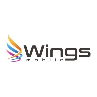 clientes-amktd-wings
