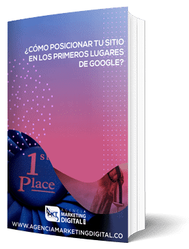 seo-agencia-de-marketing-digital