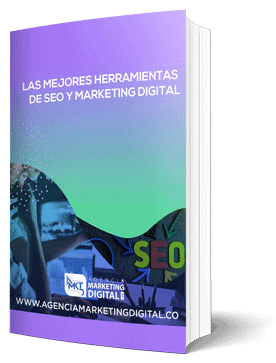 seo-agencia-de-marketig-digital